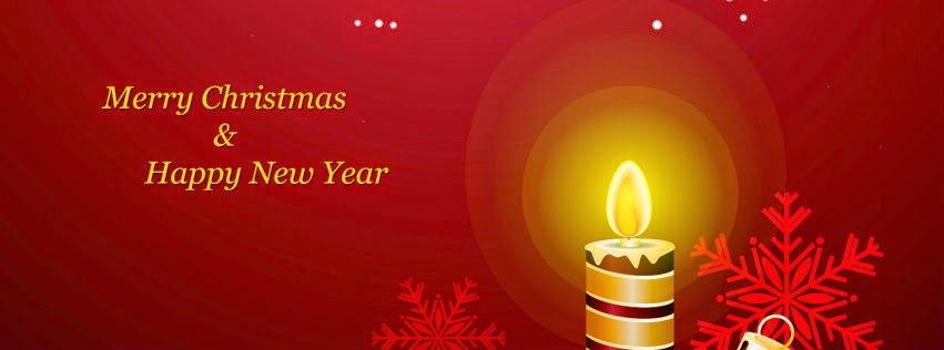 New year fb covers happywishes