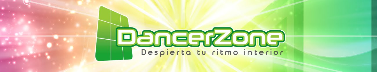 DancerZone