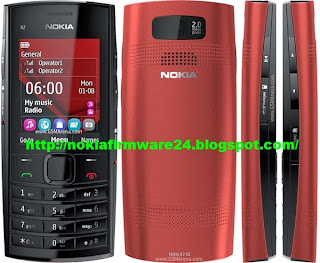 Image Result For Download Firmware Nokia X2 02 Rm 694