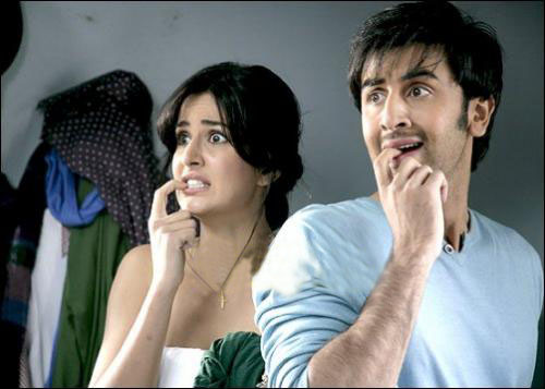 Images Of Katrina Kaif. Kaif#39;s first film of