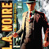 DOWNLOAD GAME L.A NOIRE THE COMPLITE EDITION
