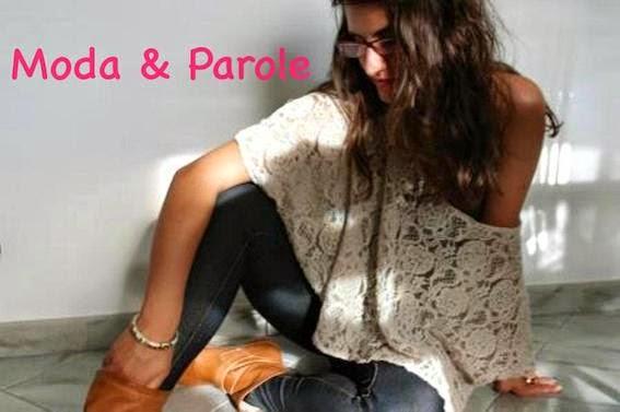 MODA & PAROLE