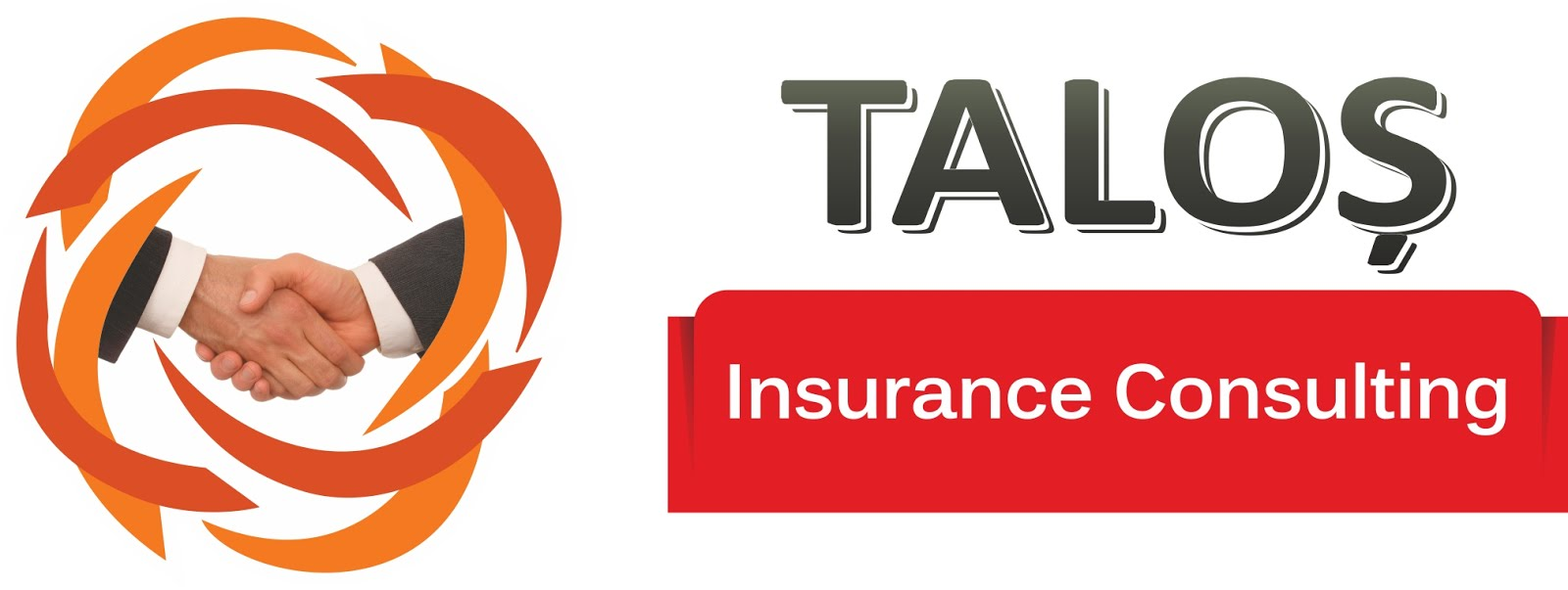 TALOS Insurance Consulting