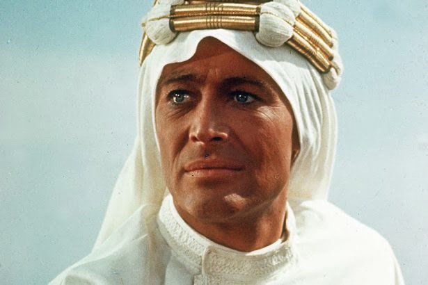 http://1.bp.blogspot.com/-98PivgQYqzg/Uq49BogpAKI/AAAAAAAAGKo/HDW4GGsMxLY/s1600/Actor+Peter+O%27Toole+as+Lawrence+of+Arabia-1138942.jpg