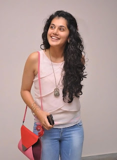 Actress Tapsee Pannu Latest Pictures 007.jpg