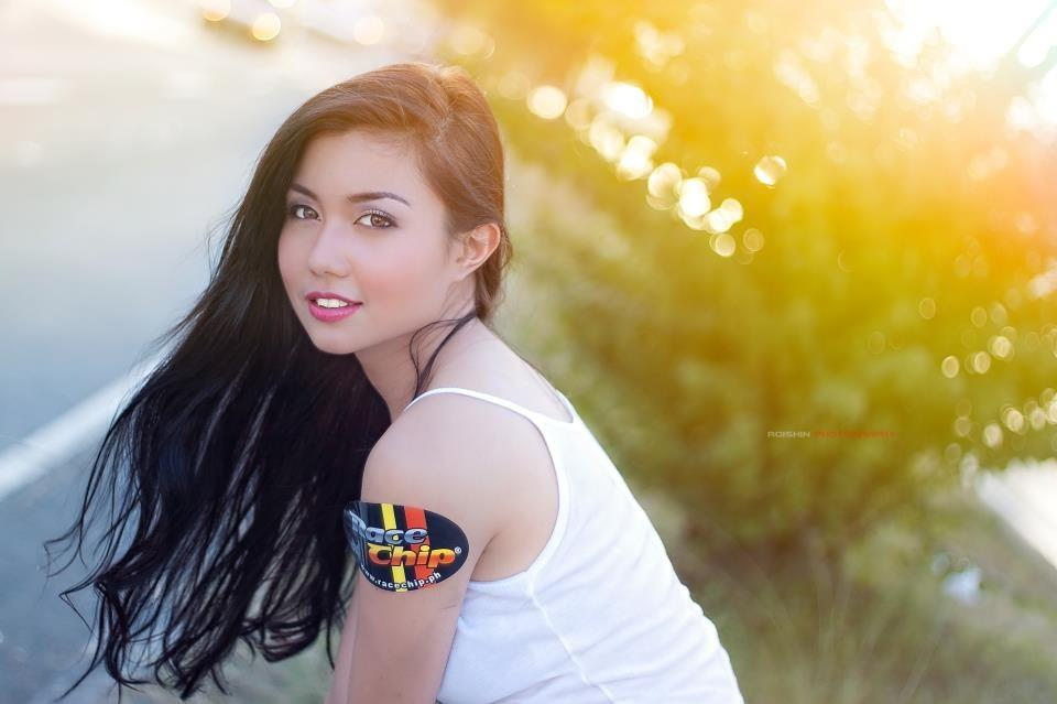 Pinoy Wink Cyen Lazam 5