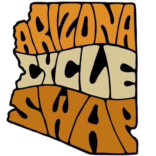 Arizona Cycle Swap