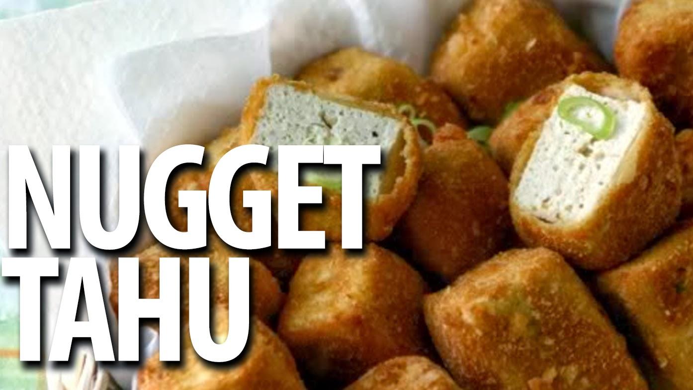 Nugget-Tahu-Resep-Masakan-Praktis-Rumahan.jpg