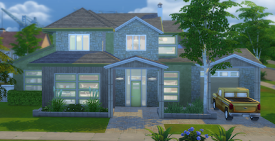 NewCrest builds request. Newcrest%2BContempo%2B5