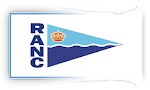 Noticias Ranc
