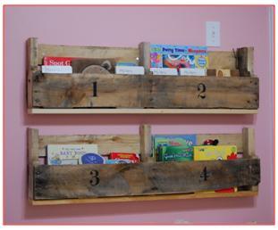 cómo hacer repisas de madera, cómo hacer un repisa de madera, como hacer repisas para la habitación, repisas para el dormitorio, repisas con cajas de madera, repisas con tarimas de madera, repisas con madera vieja, bricolaje, repisas con madera usada, repisas con madera de construcción, repisas faciles de hacer, repisas para colocar en la bodega, repisas con madera usada, repisas con madera de reciclaje, repisas hechas de cajas de madera, repisas hechas de cajas de fruta, repisas hechas con cajas de la central de abastos