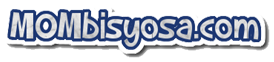 MOMbisyosa