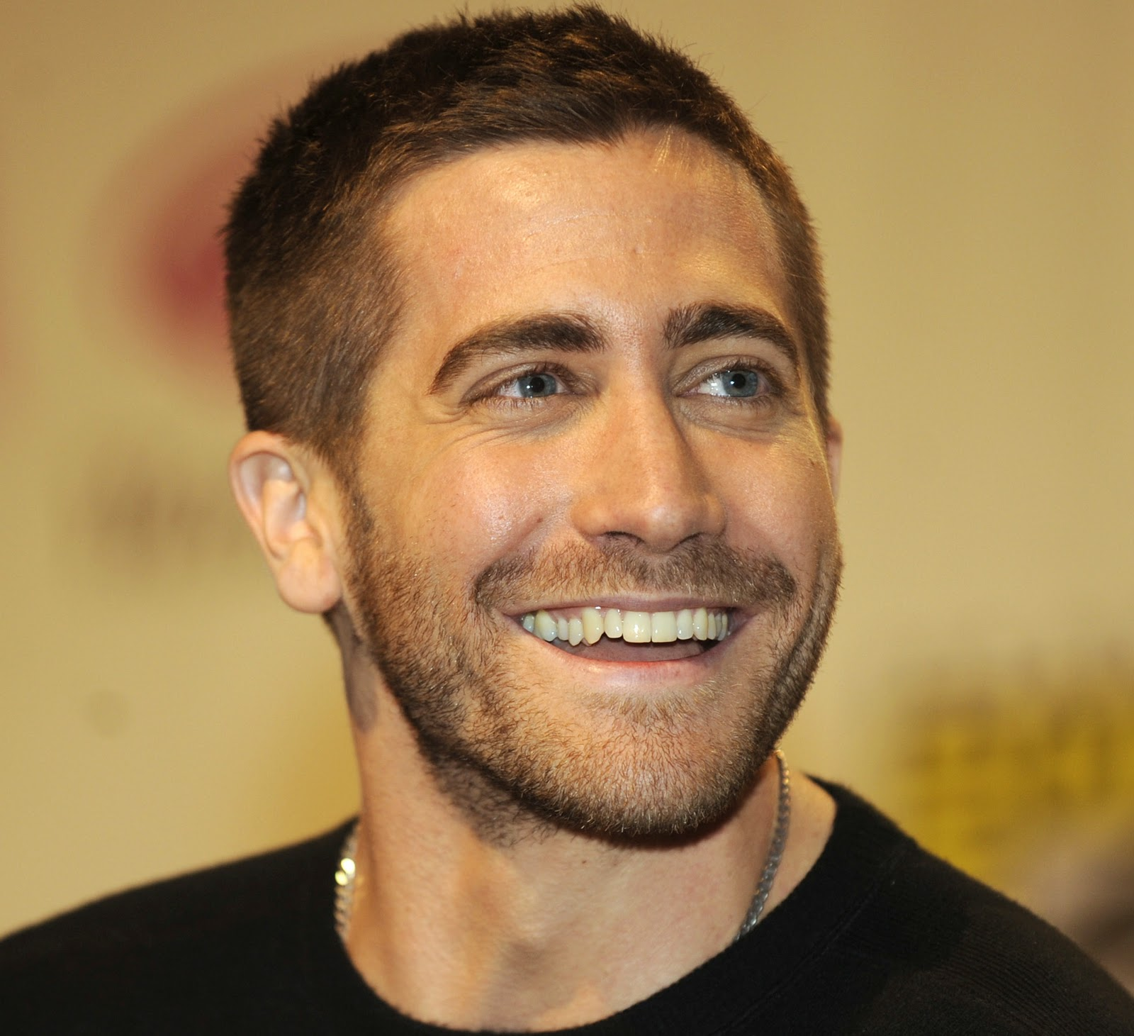is jake gyllenhaal jewish
