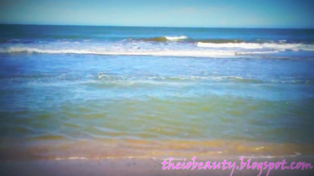 TheInsideOutBeauty - Beauty & Lifestyle Blog: INNER BEAUTY | Be Inspired by my most loved video!