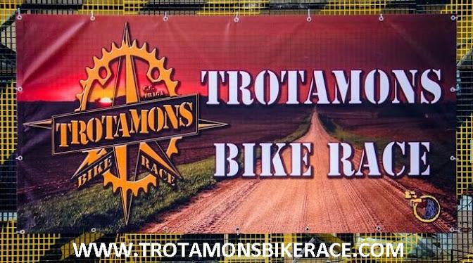 Siguenos en la nueva web: WWW.TROTAMONSBIKERACE.COM