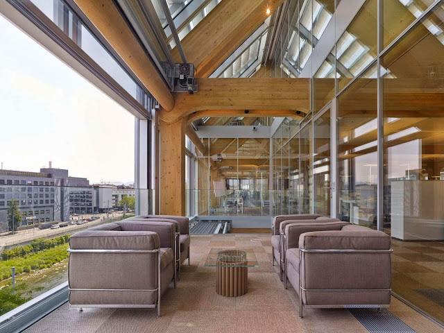 09-Tamedia-by-Shigeru-Ban-Architects