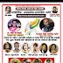 बदलाव मंच' राष्ट्रीय व अंतरराष्ट्रीय समीक्षक आ.भास्कर सिंह माणिक कोंच जी एवं आ.डॉ.रेखा मण्डलोई 'गंगा' जी द्वारा 'बदलाव मंच' वेबपोर्टल पर टॉप छः रचनाओं की समीक्षा-*