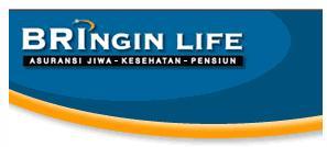 Rekrutmen Bank BRI Desember 2012 : BRIngin Life Karir untuk Bidang Marketing Tingkat D3 & S1