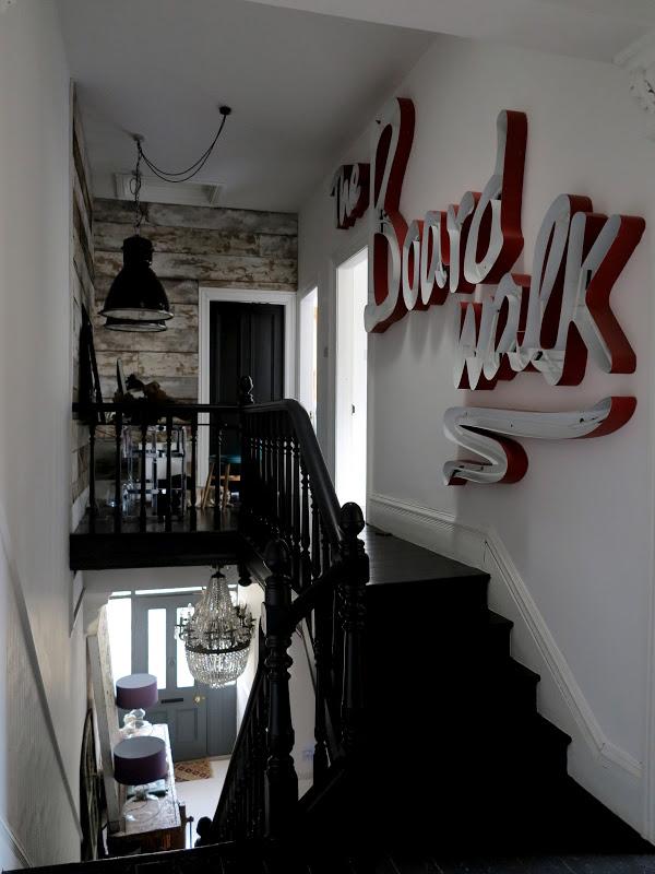 47 Park Avenue Home Office