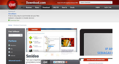 Download Software, Software Perangkat Lunak 2013, Free Software Full Version, Tempat Download Software, Gratis Software 2013,