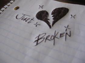 kumpulan puisi pendek patah hati puisi sedih merana kesepian kasih tak sampai