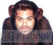 Simbu Funny Morphed Photos Tamil Hero Images