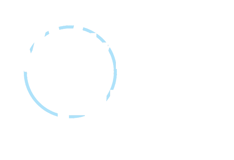 Winter's Riddle