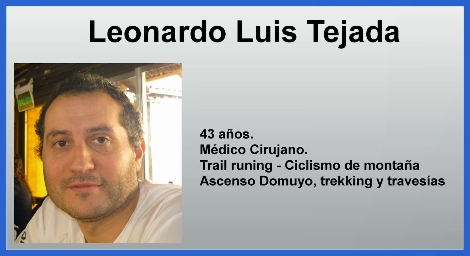 https://www.facebook.com/leonardo.tejada.923?fref=ts