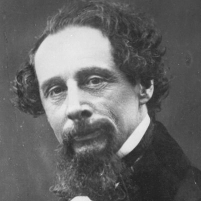 Charles Dickens & vous Charles-Dickens-9274087-2-402%5B1%5D