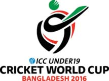 2016 Under-19 Cricket World Cup Schedule in IST (Indian Standard Time)
