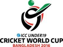 2016 Under-19 Cricket World Cup Schedule in IST (Indian Standard Time)