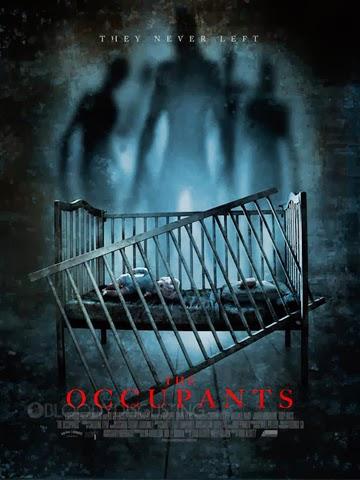 Download - The Occupants - Legendado (2014)
