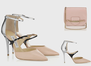 Jimmy-Choo-Colección15-Cruise2014-godustyle