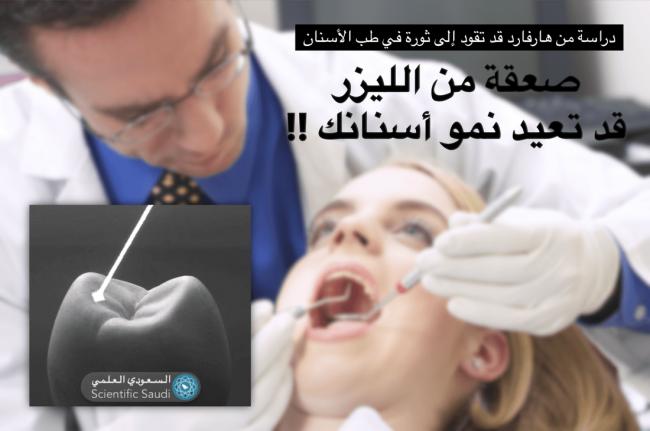 نمو الأسنان, صحة الأسنان, العناية بالأسنان, آلام الأسنان, مشاكل الأسنان, مشاكل الفم