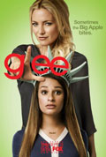 Glee Season 5, Episode 6 Movin' Out