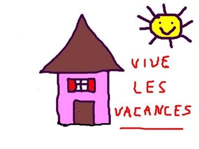 http://1.bp.blogspot.com/-98idhwjnW0E/TgKgCCfoArI/AAAAAAAAASM/_ERfh2ys9M0/s1600/vive-les-vacances11.jpg