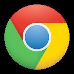 Se recomienda Google Chrome