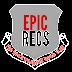 Epic Recs