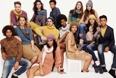 united-colours-of-benetton-fw-2011-by-josh-olins-5 >United Colors of Benetton F/W 11.12 by Josh Olins
