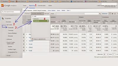 checking-referral-hostname-www.c10mt.com