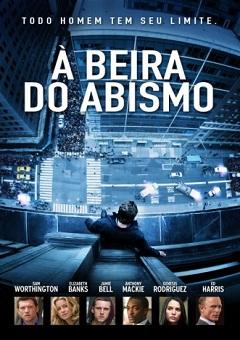 Filme À Beira do Abismo 2012 Torrent