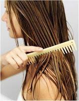Viviscal - queda do cabelo comprimidos