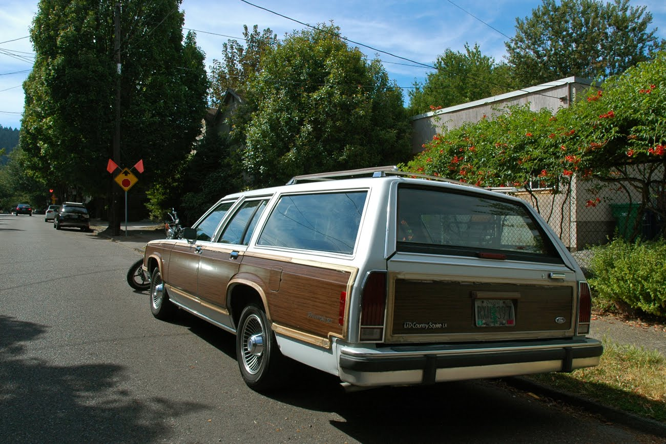 1979 Ford Ltd Squire Station Wagon Related Infomationspecifications 1954 Country 1987 Lx