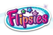 www.flipsies.fr