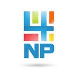 NP4 - Soluções em Informática