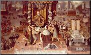 <b>Augsburg Confession</b>