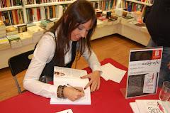 Margarida Menezes | Escritora