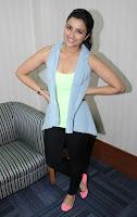 Sushant & Parineeti Chopra promote 'Shuddh Desi Romance'