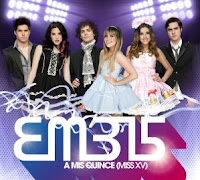 "Eme 15 presenta la cancion ""Solamente Tú"" (Letra y Video) (letras de canciones )"
