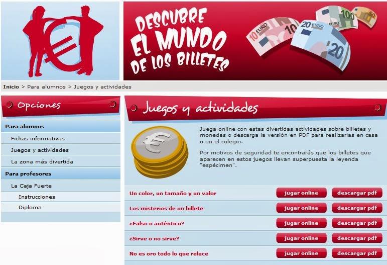 http://elrinconeducativo.bde.es/juegos-actividades.html